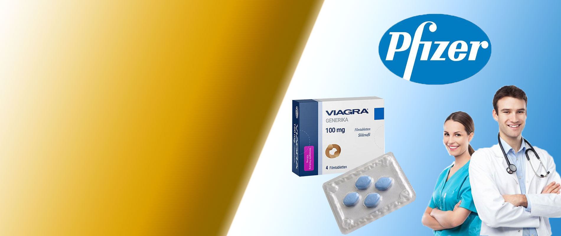 Timing tablets in Islamabad