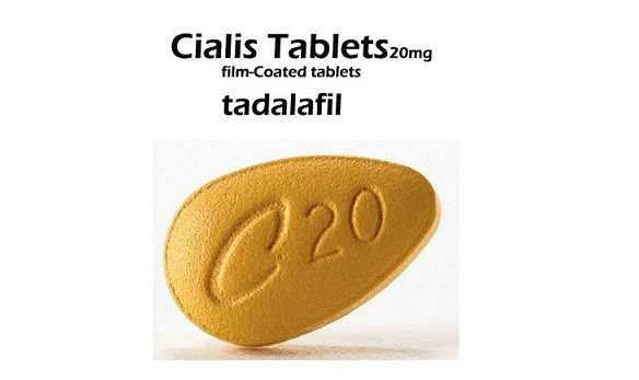 Cialis Tablets 20mg In Pakistan Viagratablets Pk